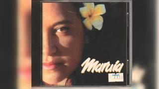 """Maruia - """"La Vie Dansante"""" (Studio Recording) [Jimmy Buffett Cover]"""
