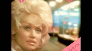 Dolly Parton -- The Bargain Store