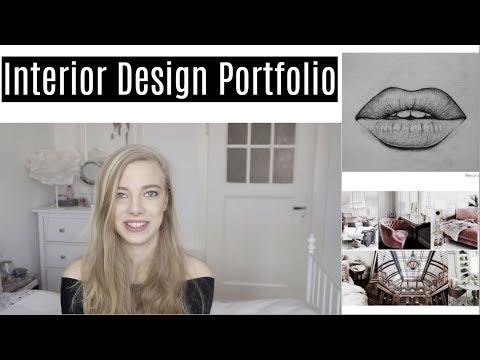 mp4 Interior Designer Uk, download Interior Designer Uk video klip Interior Designer Uk