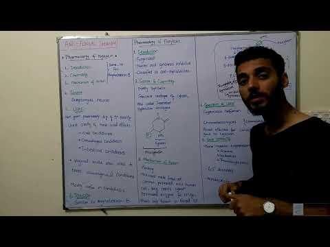 Amorțeală a membrelor și dureri articulare