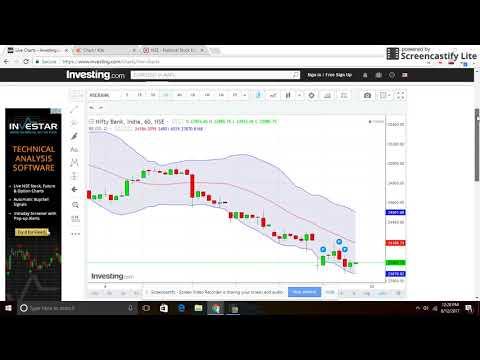 Sbux akcijų pasirinkimo sandoriai