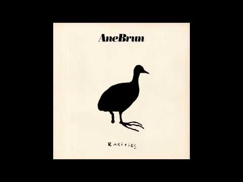 All My Tears (Song) by Ane Brun