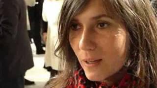 Emmanuelle Alt 3