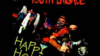 Youth Brigade   Deep Inside Me