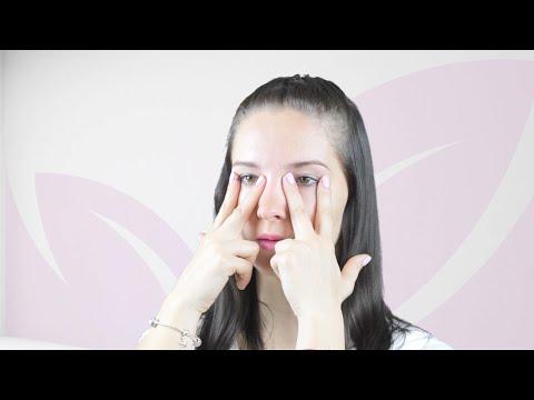 Отзывы о маски для лица с ламинарией