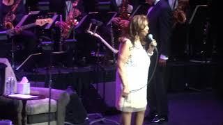 Aretha Franklin-2017-04-Day dreaming