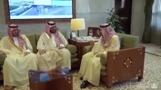 سعود السويلم رئيس النصر نبي دورية نخاف الكاس ينخطف 😂