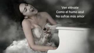 Monica Naranjo - sobrevivire ( con letra )