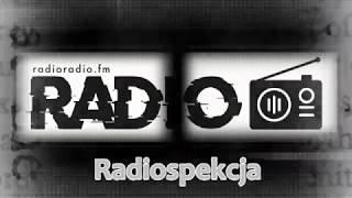 """MÓJ NOWO SUBSKRYBOWANY KANAŁ POLECAM VIDEO TYT. Radiospekcja – Janusz """"Jany"""" Waluszko o kontestacji PRLu"""