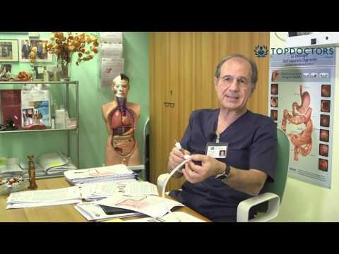 Non lo screening per il cancro alla prostata