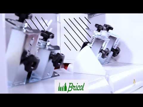 Použitie voskovačky na voskovanie uzáverov