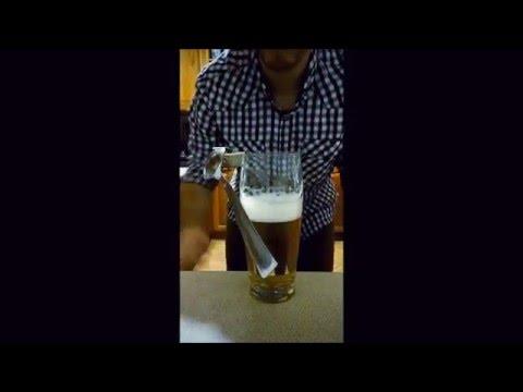 Słowa alkoholizmu