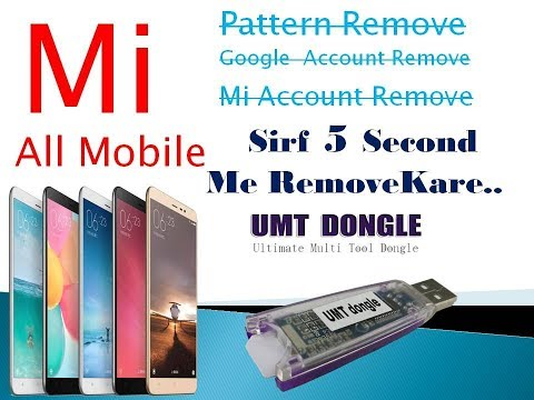 Moto All Qualcomm Cpu Frp Remove Without Edl Mode by umt