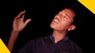 New Eritrean Music 2017 Abraham kahsay (Wasila) Lebewa ti Jigna ለበዋ ቲ ጅግና