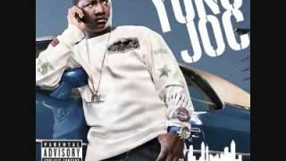 Young Joc Feat Gorrila Zoe ~ knock it out