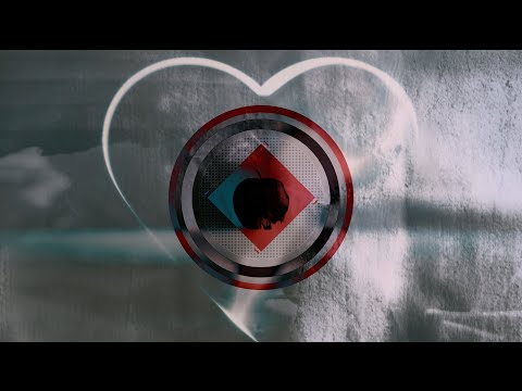 Mark Sherry & Clare Stagg - Poison Apple (Official Lyric Video)