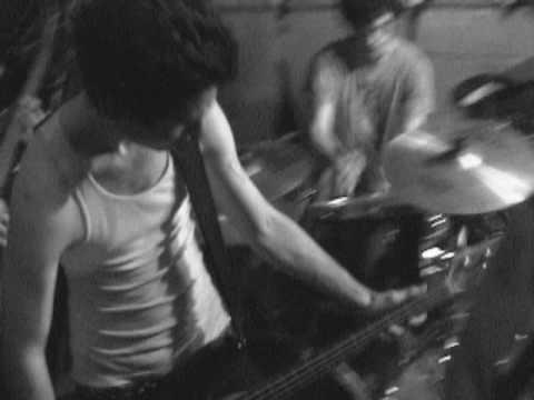 Hill Street Hooligans - May 21, 2010