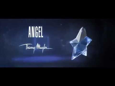 Angel parfum addict