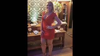 #milf #mature #over40 #boobs #cougar ///3mstw82