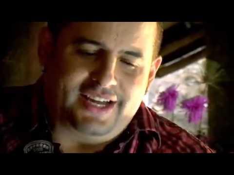 El Mas Valiente - Nelson Velasquez (Video)