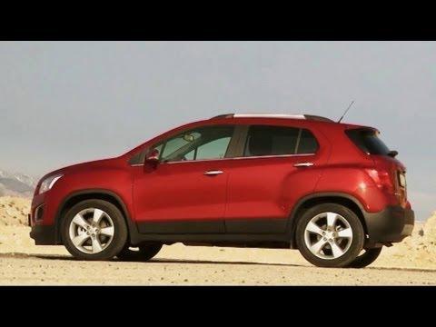 Die radiogesteuerten Wagen auf dem Benzin, Video zu kaufen