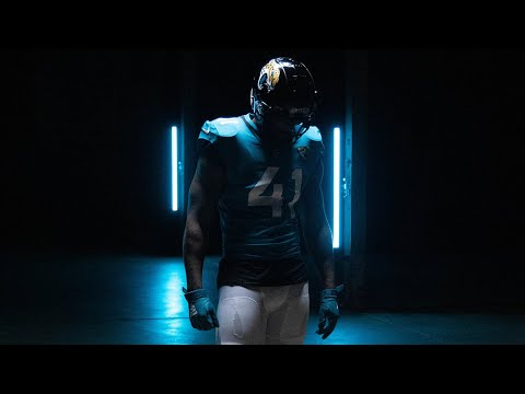 Jaguars officially make teal the team's primary home uniform color