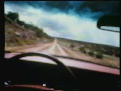 Vidéo de Stewart O'Nan