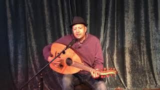تحميل اغاني Ahmed Hamrass Ziryab كشكول على مقام الراست : أغنية مستنياك وأغنية ساعة ما بشوفك جنبي MP3