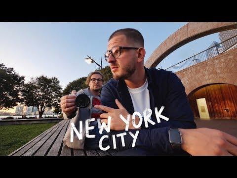 , title : 'Искусство и Архитектура Нью-Йорка. Whitney Museum & High Line.'