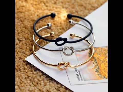 купить полезный товар на Aliexpress браслет