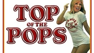 Hey Girl, Don't Bother Me - The Top Of The Poppers
