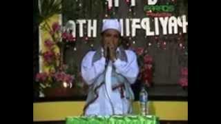 KHABDULLAH KHANby Nasiruddin  4  YouTubeflv