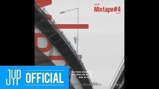 """Stray Kids <Clé 1 : MIROH> UNVEIL : TRACK """"Mixtape#4"""""""