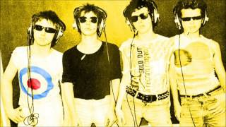 Generation X - Gimme Some Truth (Peel Session)