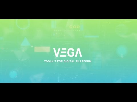 Dive into Vega, Persistent's toolkit for Digital Transformation