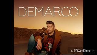 Demarco Flamenco - Pa Ti Pa Mí Na Má