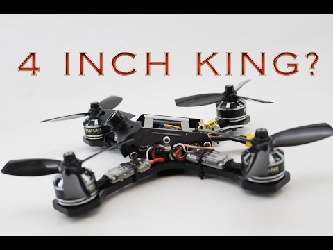"can-a-4""-drone-stand-up-to-the-5""-monsters-gt2-175-review--flight-fpv-racing-drone-review"