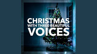 I Wish It Could Be Christmas Every Day (Rerecorded)
