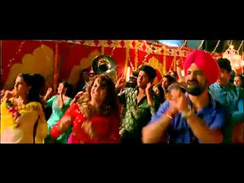 Jugni*Full Song*2011(Tanu Weds Manu) Orignal Song [HD]*