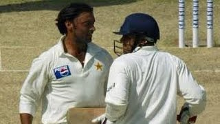 Virender Sehwag epic over humiliates Pakistan
