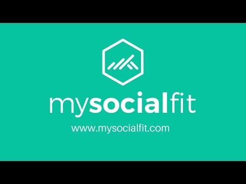 Videos from Mysocialfit