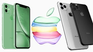iPhone 11 Pro - TH-Clip