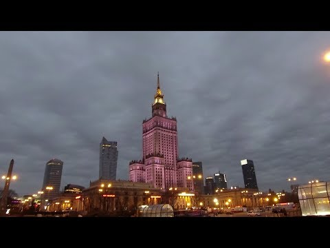 Bordo di incontri per adulti Mosca