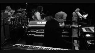 Tom Petty - Lost Highway (Hank Williams)