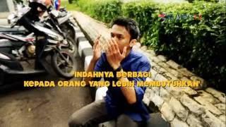 Ali Akbar: Pacaran Terlarang - (SUPER Stand Up Seru Eps 210)