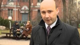 Арсенал (09.03.2014) Женщины и армия