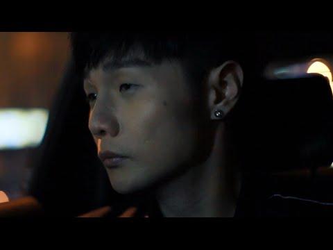 李榮浩 Ronghao Li - 爸爸媽媽 MV