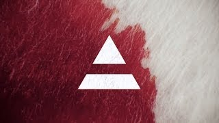 End of all days-Thirty Seconds to Mars (Subtitulado al Español)