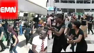 Emi Ma Bimo song translation &lyrics (Hearword Naija) ft dresticks09)