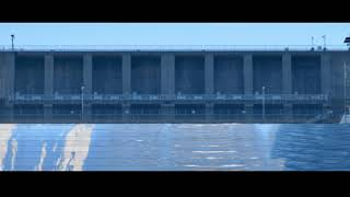 oroville lake spillway live stream police scanner dam levels - Thủ